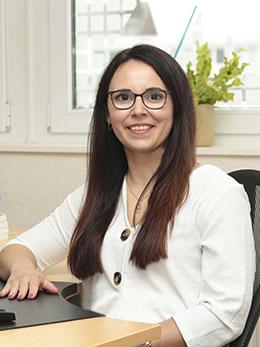 Dominika Janiak